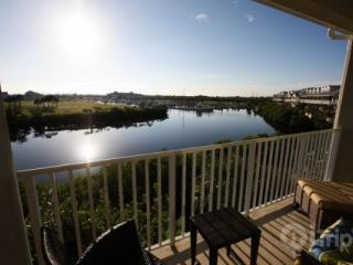 515 Little Harbor - Apollo Beach vacation rentals