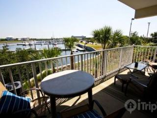 425 Little Harbor - Kissimmee vacation rentals