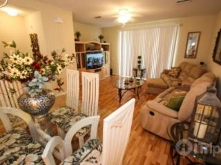 5075 Vista Cay - Orlando vacation rentals