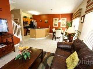 3193 Encantada - Kissimmee vacation rentals