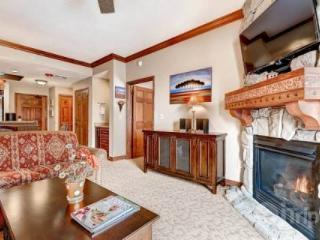 Westgate 1 Bedroom Luxury Suite Talus - Park City vacation rentals