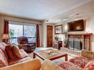 Main Street Park Station - Park City vacation rentals
