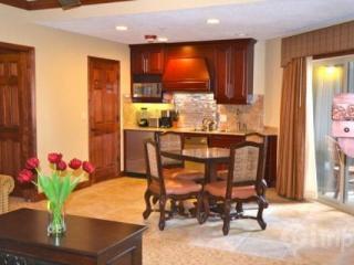 Westgate 1 Bedroom Ninety-Nine 90 - Park City vacation rentals