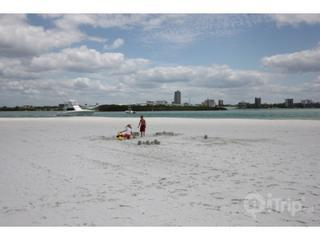 908 Yacht House - Belleair Beach vacation rentals