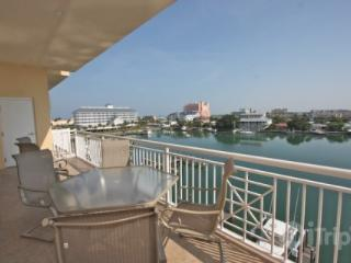 502 Bay Harbor - Clearwater Beach vacation rentals