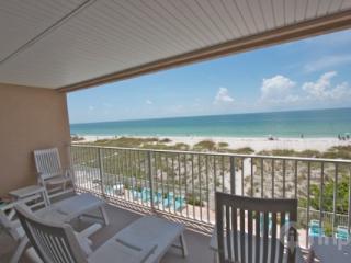 303 Oceanway - Indian Rocks Beach vacation rentals