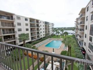 410 Golden Shores - Indian Shores vacation rentals