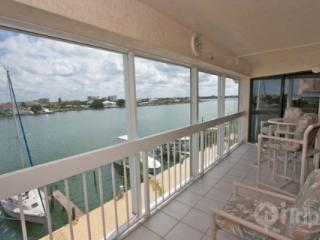 301 Bayway Shores - Palm Harbor vacation rentals