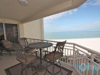 904 Papaya,   Mandalay Beach Club - Florida North Central Gulf Coast vacation rentals