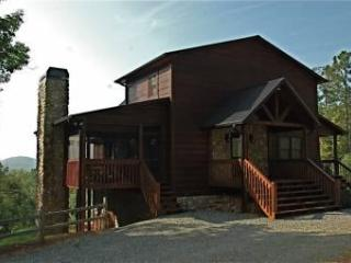 The Bears Den 15% Off May (Hol Excl - Blue Ridge vacation rentals