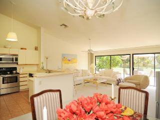 Luxurious & Comfortable! - Property ID #WCC-41290E - Palm Desert vacation rentals