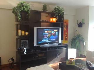 Luxury Living Fully Furnished Upscale Condo & Pool - Lima vacation rentals