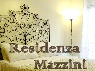 Two bedroom in the heart of Foligno in Umbria - Foligno vacation rentals