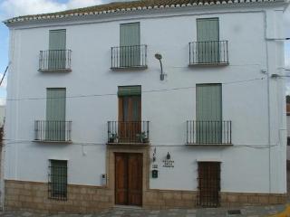 La Casa de la Fuente - Villanueva De Algaidas vacation rentals