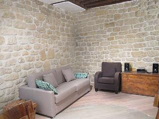 Fabulous 1 Bedroom Apartment in Paris - Paris vacation rentals