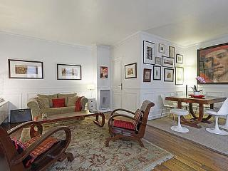 2 bedroom Apartment - Floor area 70 m2 - Paris 3° #3039394 - Paris vacation rentals