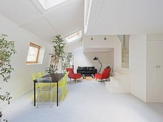 2 bedroom Apartment - Floor area 77 m2 - Paris 11° #3119430 - Paris vacation rentals