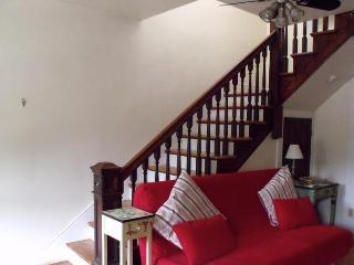 Cozy 2 bedroom Harpers Ferry House with Internet Access - Harpers Ferry vacation rentals