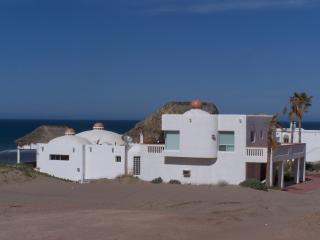 BARGAIN BEACH FOR SMALL FAMILIES 1 HR SOUTH OF PP - Puerto Penasco vacation rentals