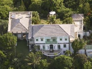 Cap Pavilion at Ranch Site, Cap Estate, Saint Lucia -Ocean View, Cool Atlantic - Cap Estate vacation rentals