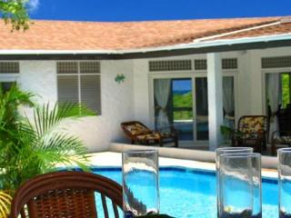 Acacia Villa at Becune Point, Cap Estate, Saint Lucia - Ocean Views, Wonderful Breeze Year Round, Po - Cap Estate vacation rentals