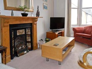 PENRYN, character apartment, close to beaches and harbour in Ilfracombe, Ref 15567 - Ilfracombe vacation rentals