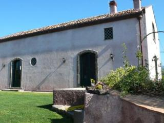 L'Aranceto - Carruba vacation rentals