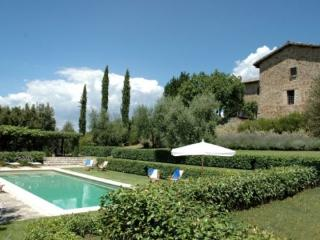 Le Querce di Orvieto - Umbria vacation rentals