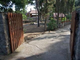 Villa Isabella - Porto Ercole vacation rentals