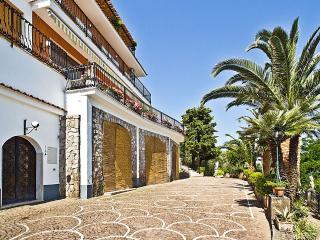 Villa Nastro Verde - Sorrento vacation rentals