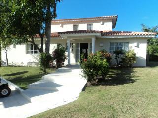 VIP1-6 BR Suites/Villas on 5* All-Inclusive Resort - Puerto Plata vacation rentals