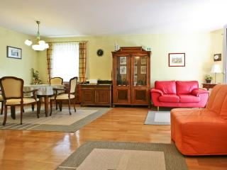 Exclusive House with Garden near the City Center - Salzburg Land vacation rentals