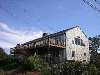 78 Grandfathers Lane - BCUMM - Brewster vacation rentals