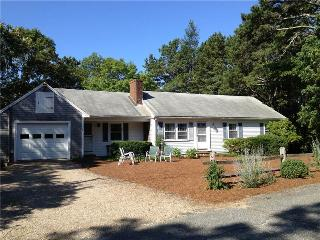 56 Cranberry Lane - BMOFF - Cape Cod vacation rentals