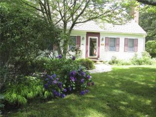46 Leona Terrace - BPILL - Brewster vacation rentals