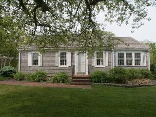 157 Robbins Hill Road - BZAPP - Brewster vacation rentals