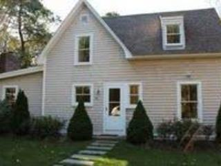 54 Chase Street - HHACK - West Harwich vacation rentals