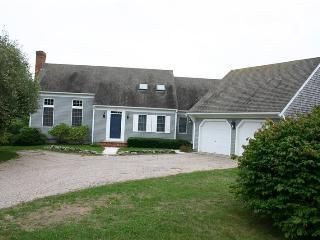 44 Pond View Lane West - CMATH - West Chatham vacation rentals