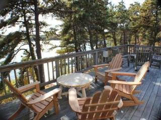 1149 Old Queen Anne Road - CNOV - Chatham vacation rentals