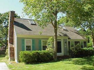 156 Orleans Road - CSHEE - Chatham vacation rentals