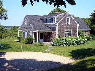 62 Stetson Cove Lane - CWELL - Cape Cod vacation rentals