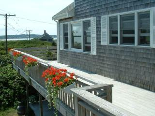 36 Drift Road - FMACNE - West Falmouth vacation rentals