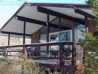 5 Santuit Road - FNAPO - North Falmouth vacation rentals