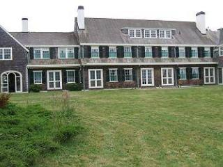 188 Gansett Road, - FWARE - Woods Hole vacation rentals