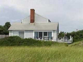 119 Julien Rd. - HDENN - Harwich Port vacation rentals