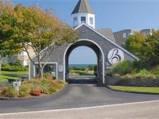 1 Belmont Road Unit # 341 - HRODE - West Harwich vacation rentals