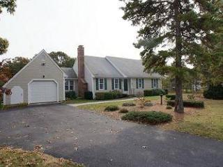 19 Deer Run - HLAPP - South Harwich vacation rentals