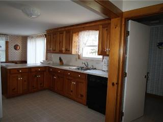 36 Hiawatha Road - HPOSC - Harwich Port vacation rentals