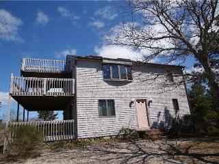 300 Plateau Avenue - OFALL - North Eastham vacation rentals