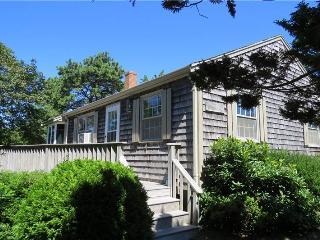 Alden Road, Cottage 8D - OLAWR - East Orleans vacation rentals